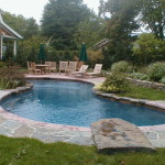 Hamptonpoolcompany Com